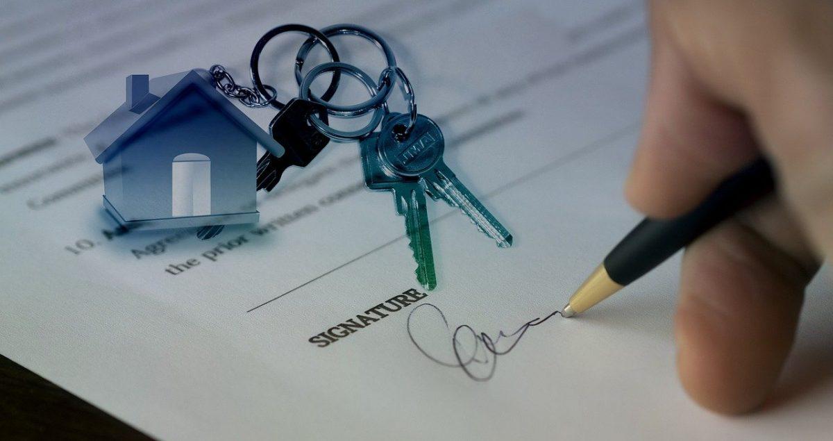 conseils achat première maison