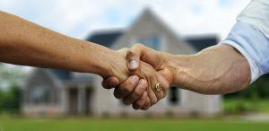 5 astuces pour attirer plus d'acheteurs pour un logement
