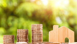 Augmentez la valeur de votre bien immobilier grâce à des rénovations