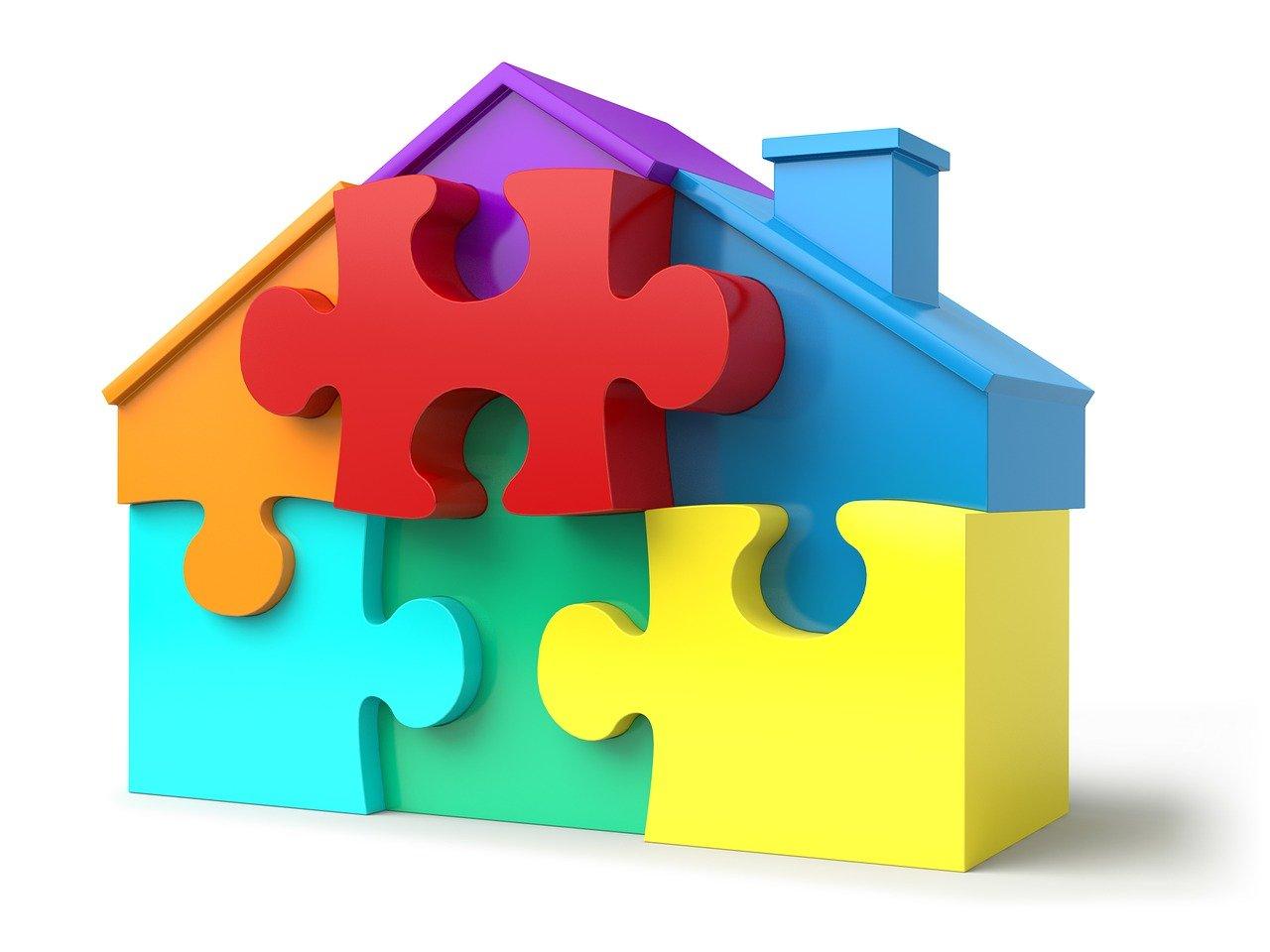 Quels sont les points essentiels à vérifier dans son contrat d'assurance habitation ?