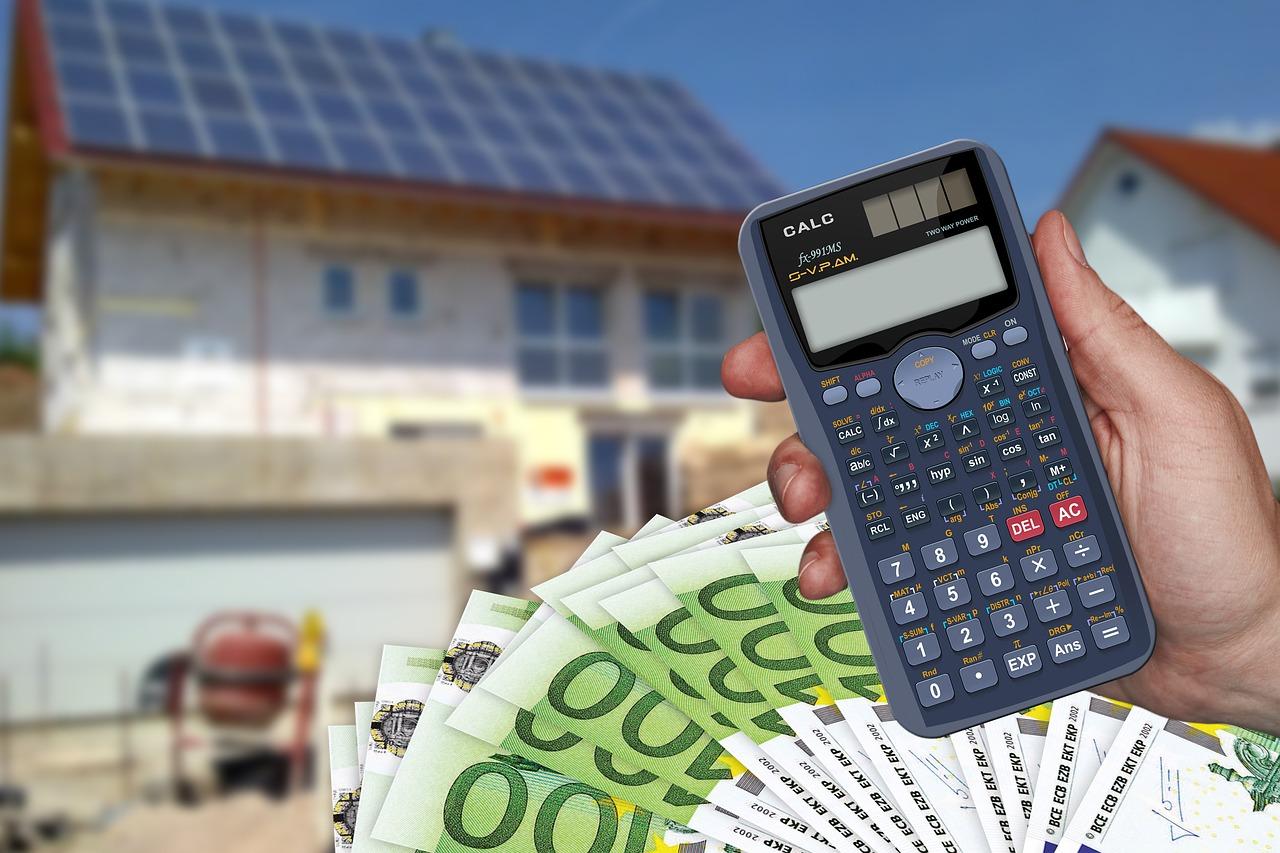 Comment estimer le coût de la construction d'une nouvelle maison ?